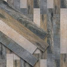 Plank Floor Tile Trend Rustico 12