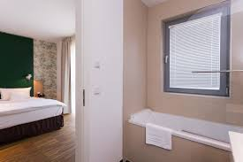 grimm u0027s hotel berlin mitte alte jakobstraße 100 10179 berlin