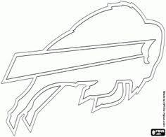 miami dolphins logo blank miami dolphins pinterest miami