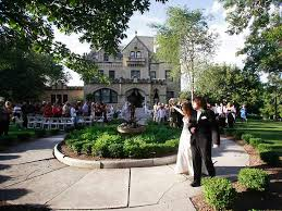 outdoor wedding venues omaha 5 jpg