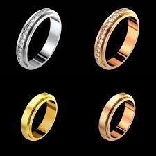 Best Wedding Ring Stores by 109 Best Wedding Stuff Images On Pinterest Wedding Stuff
