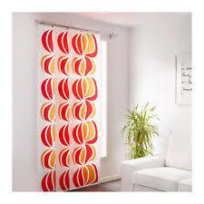 Ikea Room Divider Curtain by Ikea Room Divider Ebay