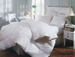Down Comforter Summer Choosing A Down Comforter At Downcomforterworld Com
