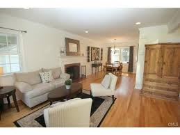 what to do with empty space in living room help with long narrow living room fireplace paint kitchen