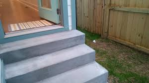 What Is One Flight Of Stairs by Stairs And Railings Internachi Inspection Forum