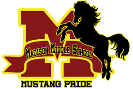 mustang middle middle middle