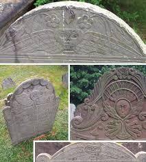 pictures of tombstones drop dead gorgeous ten types of tombstones to die for urbanist