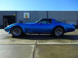 1979 corvette top speed 1354 best corvette images on chevy cars and corvettes