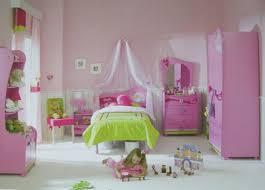 little girls bedroom ideas decorating little girl bedroom ideas room ideas for teenage girl