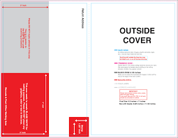 2 fold brochure template free postcard design templates brochure templates envelope