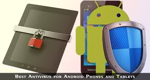 best antivirus for android phone best antivirus for android phones and tablets techlila