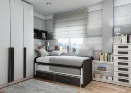 Best Cool Bedroom Ideas For Teen Girls Images On Pinterest - Coolest bedroom ideas