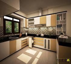 desain kitchen set minimalis modern jasa pembuatan kitchen set minimalis modern di yogyakarta