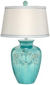 Aqua Bedroom Decor by 17 Best Ideas About Teal Lamp On Pinterest Aqua Bedroom Decor