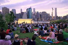 best free things to do in nyc things to do in nyc today