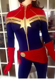 Marvel Halloween Costume 25 Superhero Cosplay Ideas Marvel Halloween