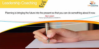 present writing paper all posts life coaching with melody life coaching help with melody what s the difference between setting a task in motion and following it through to completion