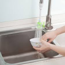 popular kitchen sink shower head buy cheap kitchen sink shower 1pcs kitchen sink faucets shower head bathroom cartoon shower head faucet water filter kitchen water filter