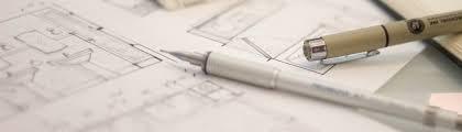quarter design studio interior designers decorators reviews