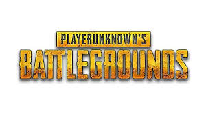 pubg connection closed pubg how to fix the your client version is error
