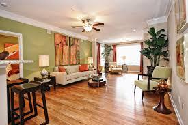 Plantation Home Interiors apartment plantation park apartments charlotte nc design