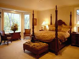 Royal Wooden Beds 29 Amazing Royal Bedroom Ideas U2039 Decor Love