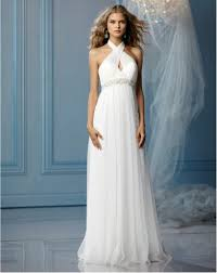 wedding dresses for less 21 gorgeous wedding dresses from 100 to 1 000