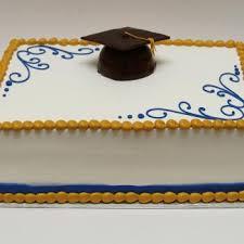 porto u0027s cakes designs prices and ordering process cakes prices