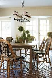 furniture kitchen chandelier lighting dining room chandeliers