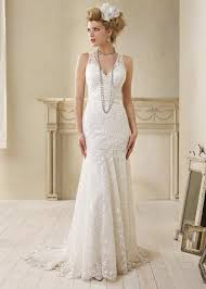 great gatsby bridesmaid dresses 50 great gatsby inspired wedding dresses alfred angelo 8507