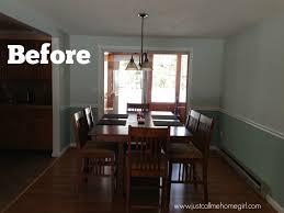 dining room just call me homegirl