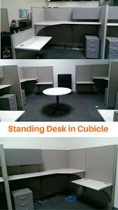 desk riser blocks nz best home furniture decoration