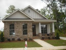starter homes starter home house and home starters
