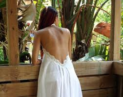 Wedding Sleepwear Bride Bridal Lingerie Etsy