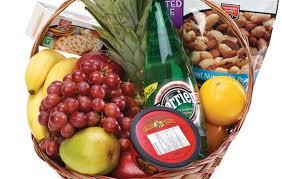 Fruit Baskets Fruit Baskets Save On Foods