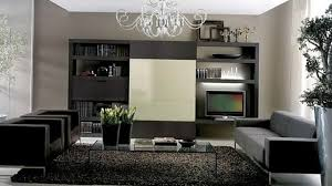 living room paint color ideas with tan furniture home design ideas