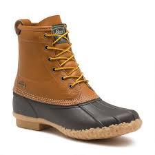 womens duck boots uk mens and womens duck boots g h bass co