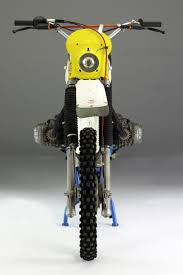 47 best moto honda xl mono 4t images on pinterest honda