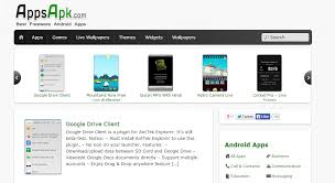 android apk apps how to undo updates on android apps tech advisor