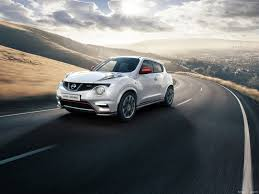 cars nissan nissan juke nismo 2013 pictures information u0026 specs