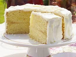 Wedding Cake Recipes Mary Berry The 25 Best Mary Berry Lemon Cake Ideas On Pinterest Roulade