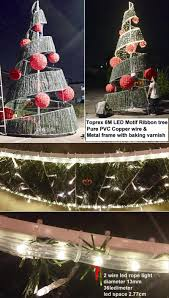 outdoor clear plastic tree christmas ornaments buy clear plastic