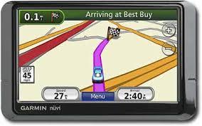 best gps navigation for car black friday deals garmin nuvi 285wt price cut