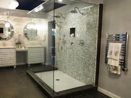 home design how to build steam shower bath designers electrical