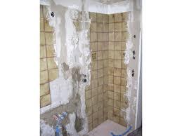 umbau badezimmer zuschuss krankenkasse umbau badezimmer 60 images umbauen