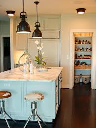 family kitchen ideas creating a family kitchen hgtv