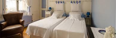chambres d hotes chartres centre ville maison chambres d hôtes chartres les convivhôtes