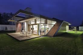 terrific concrete house designs plans free window new at concrete