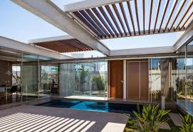 Concrete Pergola Designs by Exterior U0026 Interior Groovy Modern Pergolas Highest Quality As