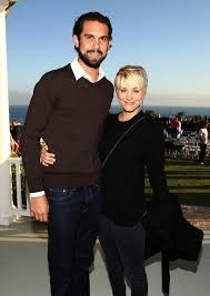 Seeking Show Cast Kaley Cuoco S Ex Sweeting Seeks Spousal Support Ny Daily News